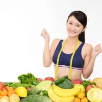 野菜中心の食事で肌老化が加速?老け印象を招くNG食習慣3つ