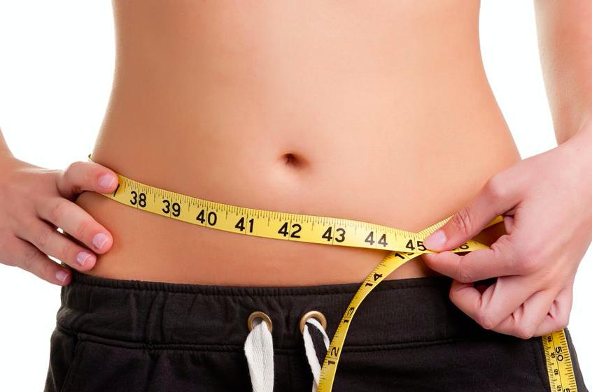大腸ケアで美肌に!?皮膚科医が教える大人女性の食と肌習慣