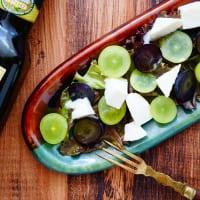 老け対策できるブドウの賢い食べ方