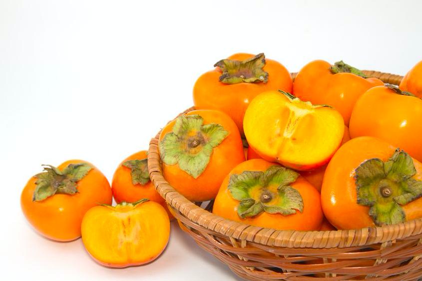 夏ダメージを秋食材でケア!シミ&乾燥対策におすすめの栄養