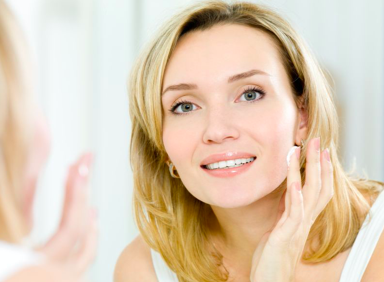 肌トラブル改善へ!ターンオーバーを正常に保つための習慣