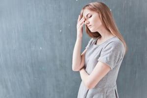 「ビタミンB1」と疲労の関係とは?