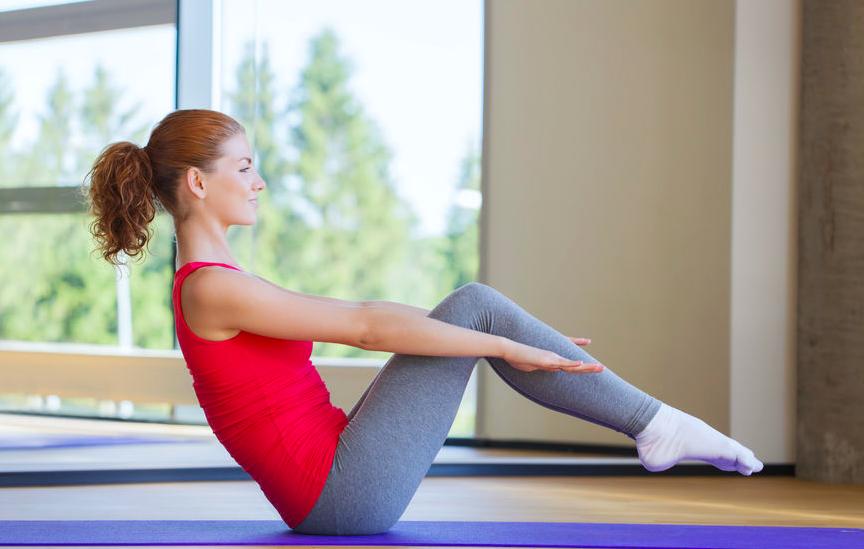 美と健康をキープ!体調管理に欠かせない「健康の3要素」って