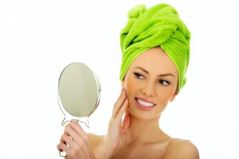 美肌の要・ターンオーバーを整えるために取り入れたい習慣3つ