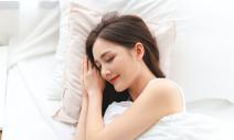美しい人ほどよく眠る!?美肌ホルモンが味方する美人計画