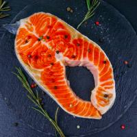 老化の加速を防ぐために食べたい身近な食材&食べ方