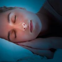 睡眠の専門家に聞く!睡眠にまつわる疑問&快眠できるヒント