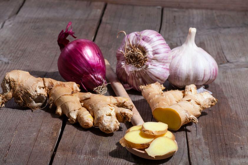 季節の変わり目こそ体を労る!肌と体の健美を支える食材群