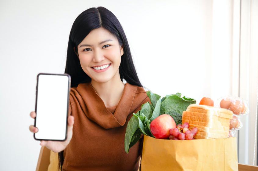 新鮮食材が自宅に届く!宅配スーパーのすすめと選び方