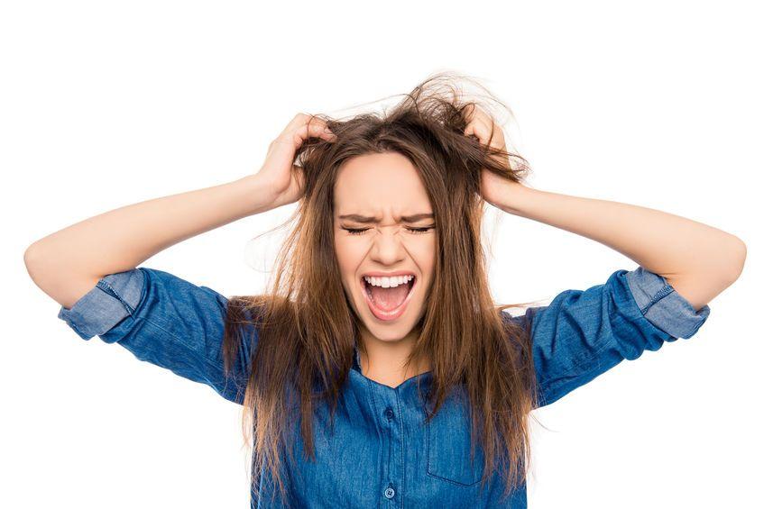 ストレスでお腹が空く!?ストレス太り対策に役立つ栄養素