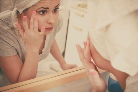 ごわつく肌をふっくら潤す!大人の乾燥対策におすすめの乳液