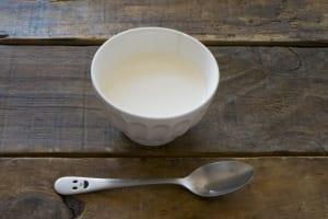 豆乳で簡単、朝の身体を温める!腸活ホット朝ごはんレシピ