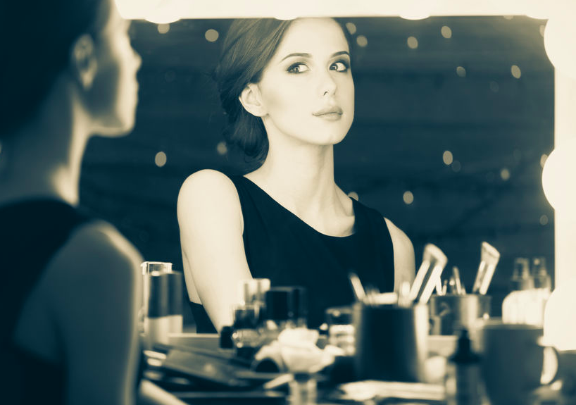 40代が憧れる女優の美しさの秘訣は?人気女優3人の共通点