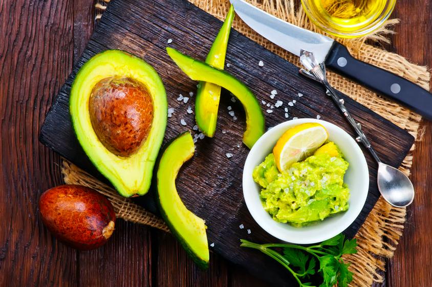 コロナ太りは酵素で解決?食事で酵素を補い代謝を上げるコツ