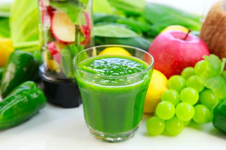 美と健康に350gの野菜を!摂取量を上げるちょい足しテク