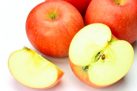 温フルーツでパワーチャージ!朝食に温めて食べたい果物3つ