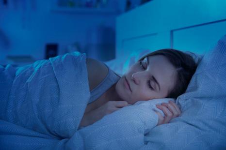 快眠のカギは敷布団にあり?秋の夜長を快適に過ごすポイント
