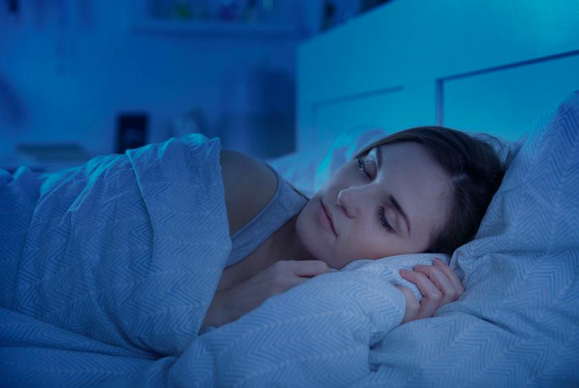 秋冬の敷布団は保温重視!体を癒し質の良い睡眠に導く方法