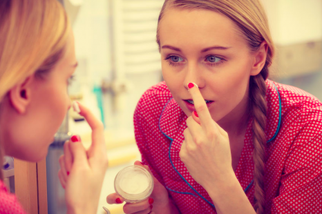 あなたの毛穴の原因は?毛穴タイプ別・おすすめ成分&ケア法