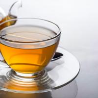 花粉によるストレスを軽減!花粉の時期に飲みたいお茶5選