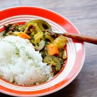 年末のムダ買いを防ぐ!傷みやすい野菜&日持ちする野菜