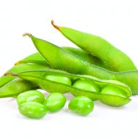代謝を上げて痩せやすい体になるために食べるべき食材3つ