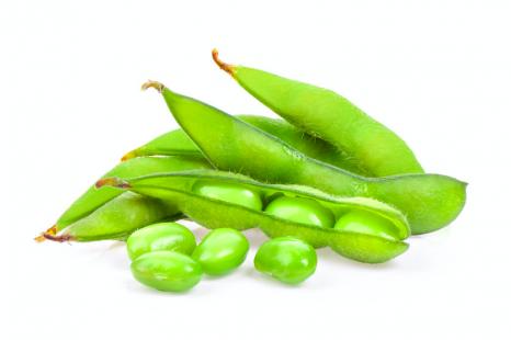 豊富なビタミンB1で肝機能をケア!枝豆が快眠に役立つ理由