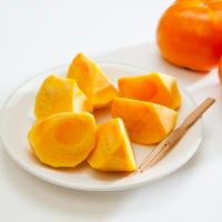 秋はダイエット成功の季節?秋ダイエットにおすすめの旬食材