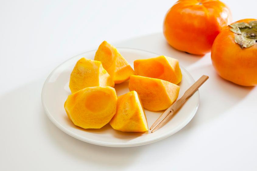 美味しく食べて体を守る!毎日食べたい秋の旬フルーツ3つ