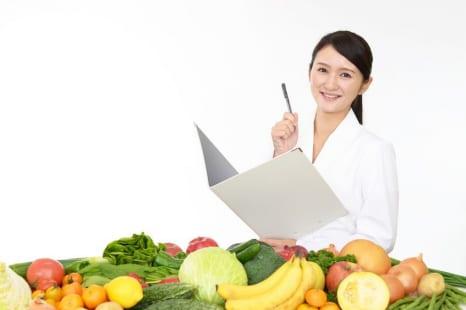 更年期のゆらぎを食でケア!更年期対策のための薬膳的食習慣