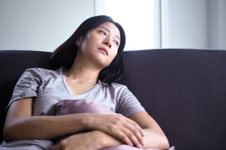更年期の不調は脳の混乱が引き起こす!?医師に聞く「更年期の原因と治療」