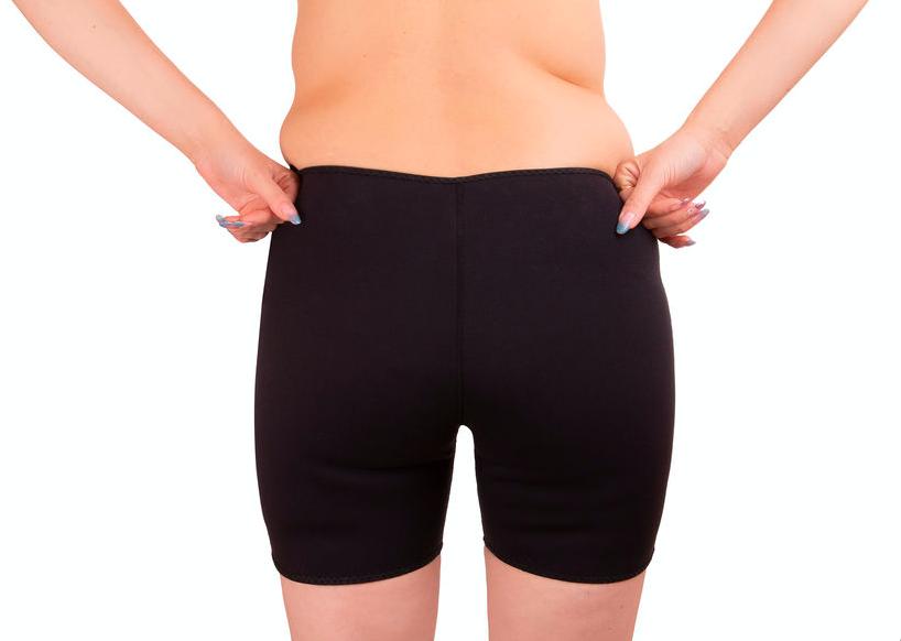 姿勢が第一印象を決める?美姿勢の要・腸腰筋のトレーニング