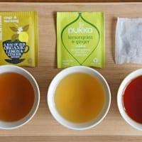 イライラしたらほうじ茶を!ほうじ茶の美容&健康効果って?