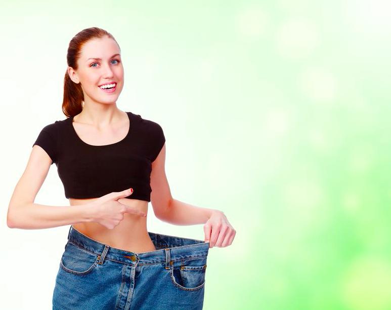 ダイエット成功のカギ!モチベーションを維持する4つの習慣