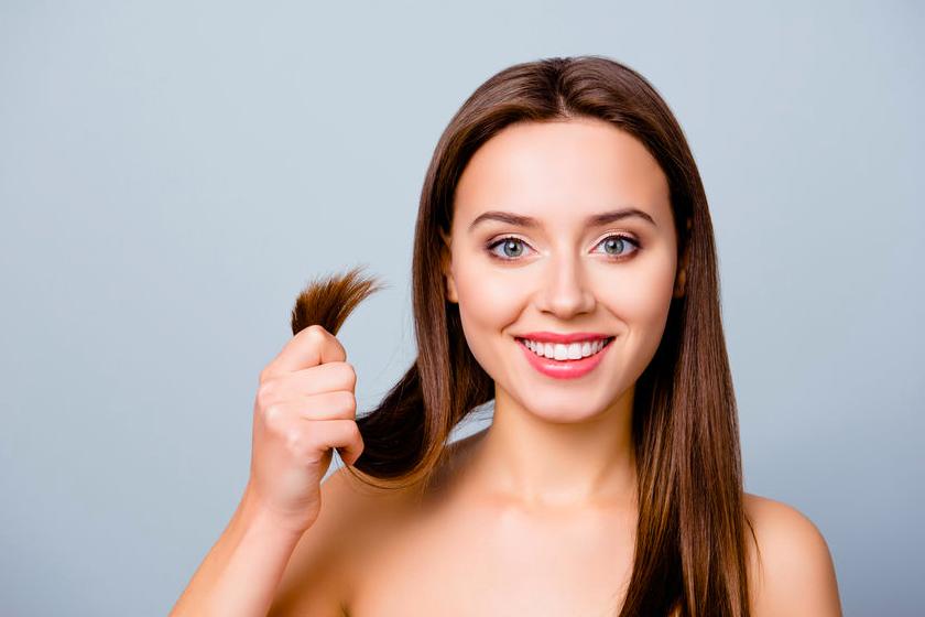 パサ髪が蘇る?ヘアマイスター直伝・秋冬の髪トラブル解決法