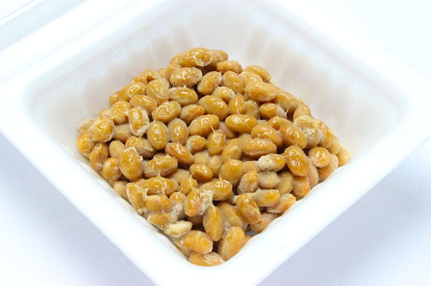 乾燥から体を守る!栄養士が教える乾燥対策におすすめの食材