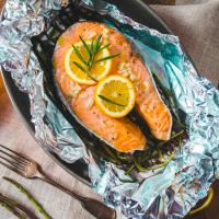 老化しないために40•50代が食べるべき魚3つ