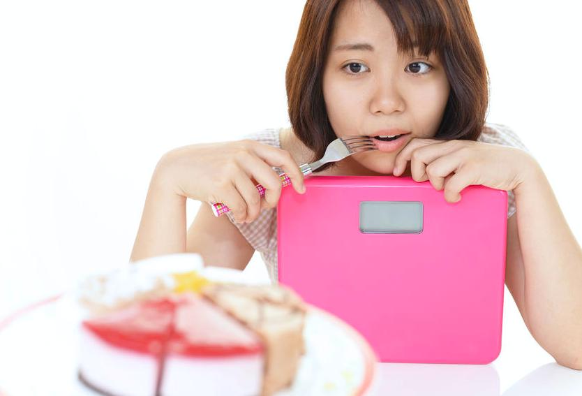 「健康のため」でカロリー過多に?引き算で綺麗を作る食事法