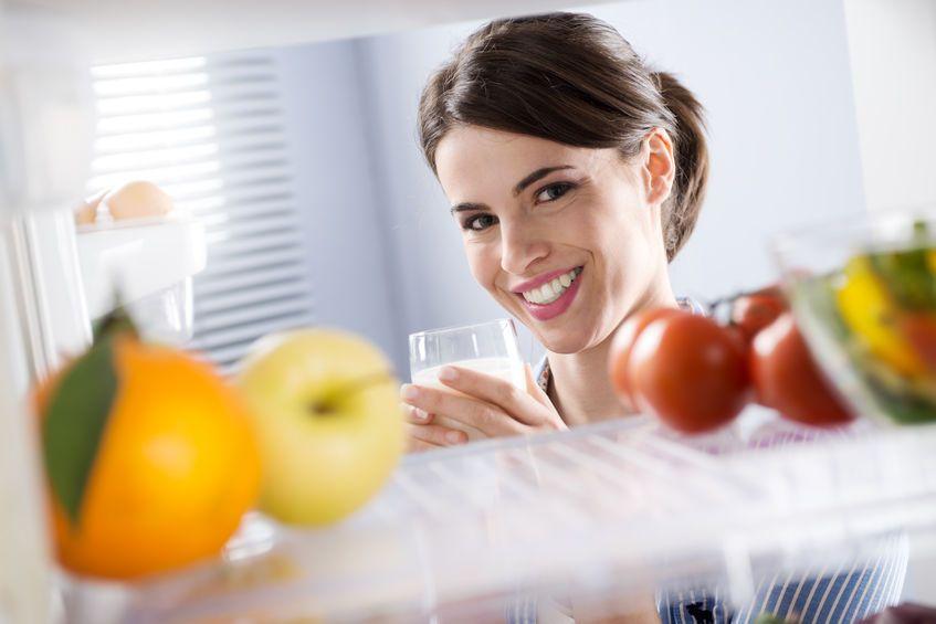 体に良くても摂りすぎ注意!引き算でキレイをつくる食事法