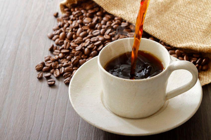 美肌&代謝アップが狙える!コーヒーにプラスしたい食材4つ