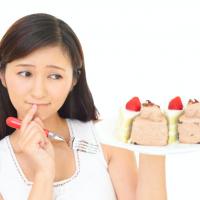 切り替え上手は太りにくい!?食べ過ぎの後悔をなくす食事法