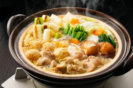 鍋料理をもっとヘルシーに!ダイエットに最適なお鍋の食べ方