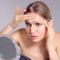 美肌の女性はレバーが好き?貧血以外にもある嬉しい栄養効果