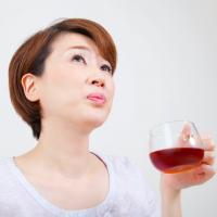 更年期の不調に中医学の知恵を!体を労るための習慣5つ