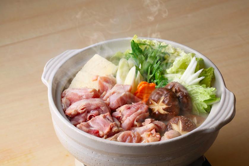 お鍋の選び方で美容&健康効果UP!?目的別・鍋料理の選び方