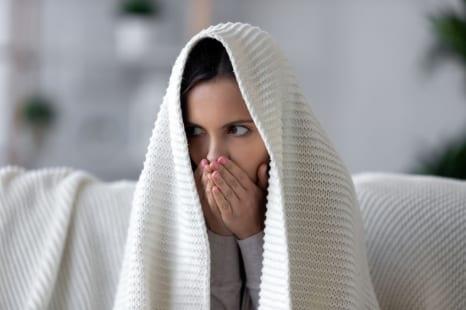 冷えは万病の元!薬膳的「体を冷やさないための食習慣」5つ