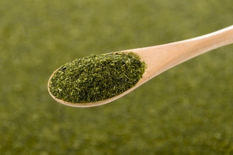 ダイエット&美肌をサポート!効果的な抹茶の摂り方