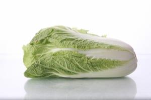 白菜でデトックス!大きい白菜もたっぷり使えるレシピ