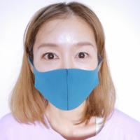 マスクでも目元を明るく!40•50代のアイメイクのコツ