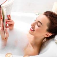 ちょい足しで肌も髪も潤う!保湿力を上げるプラスワンテク